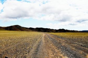 Gobi Gurvansaikhan – Mongolia