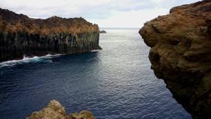 Terceira Island - Portugal