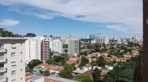 sao paulo do brasil