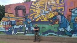 Boca - Buenos Aires