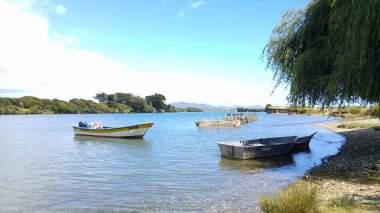 Chiloè Island - Chile